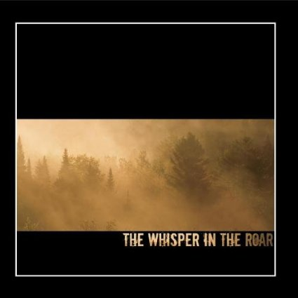 The Whisper in the Roar
