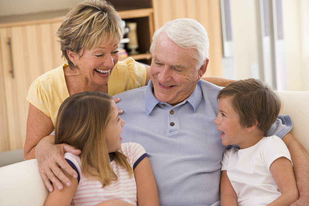 bigstock-Grandparents-Laughing-With-Gra-4132216.jpg