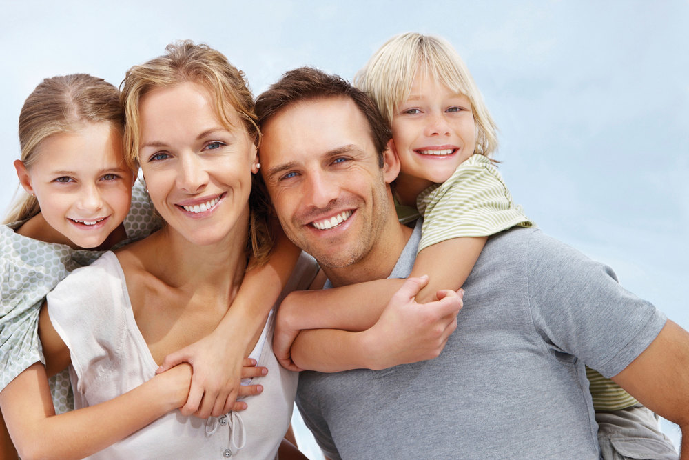 FAMILY-dental-care1.jpg