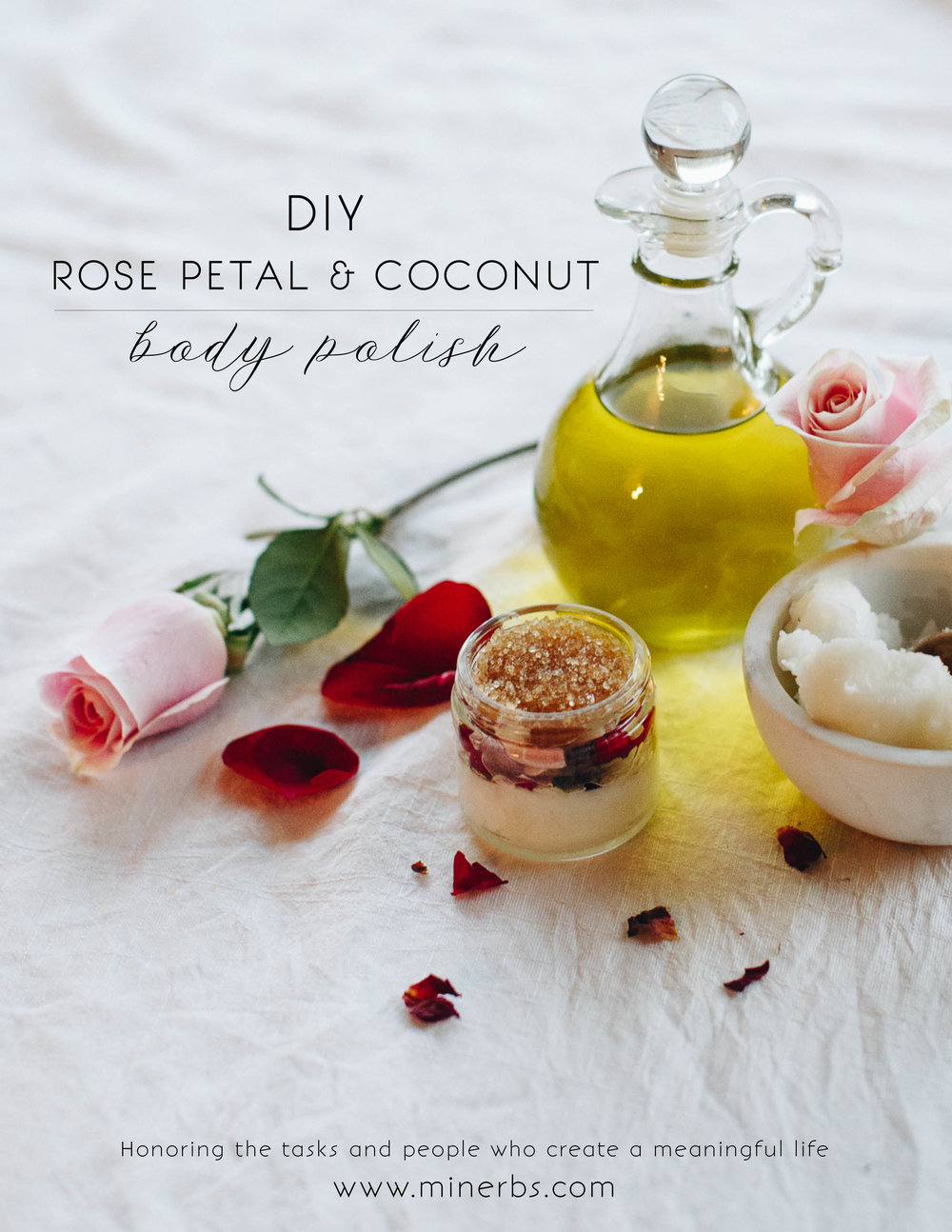 Rose Petal Body Polish.jpg