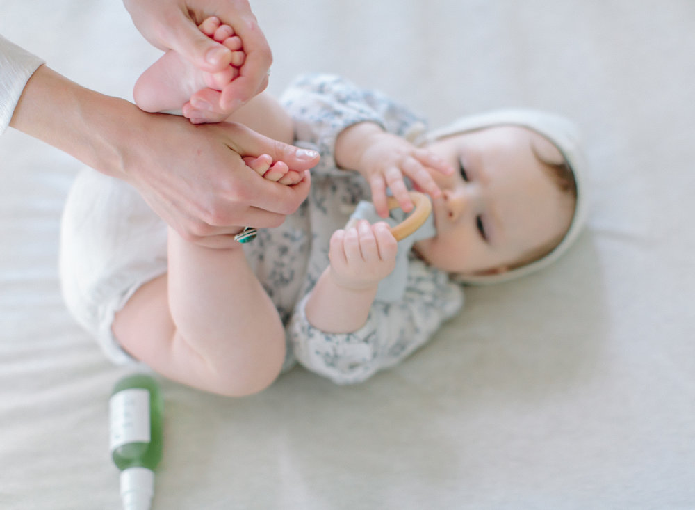 Nursery1.22-1033.jpg