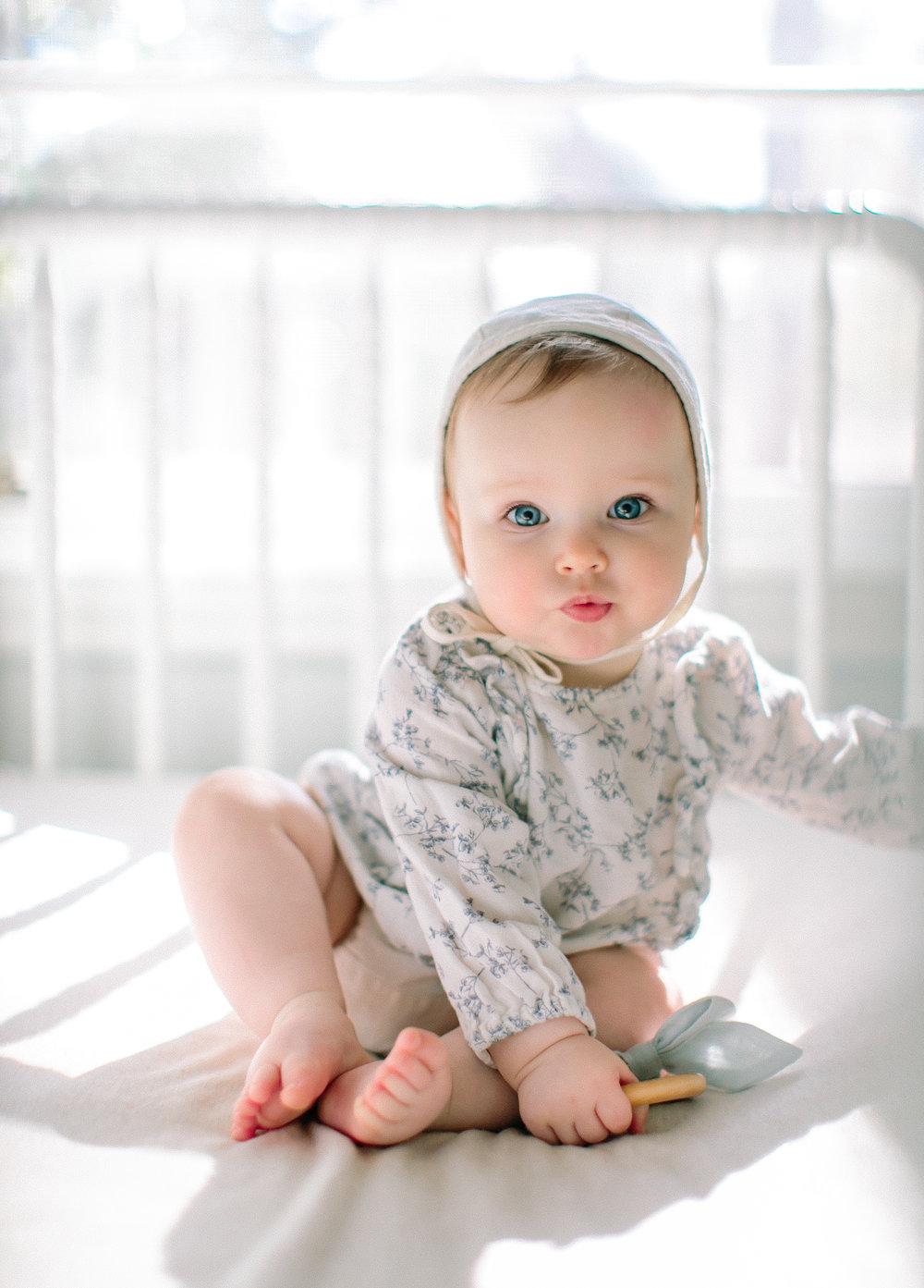 Nursery1.22-1018.jpg