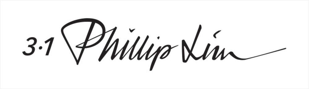 31-phillip-lim-logojpg.jpg