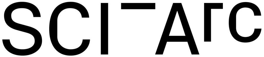 sci-arc-logo-s090216.jpg