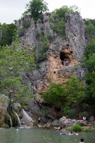 cave at tfp.jpg