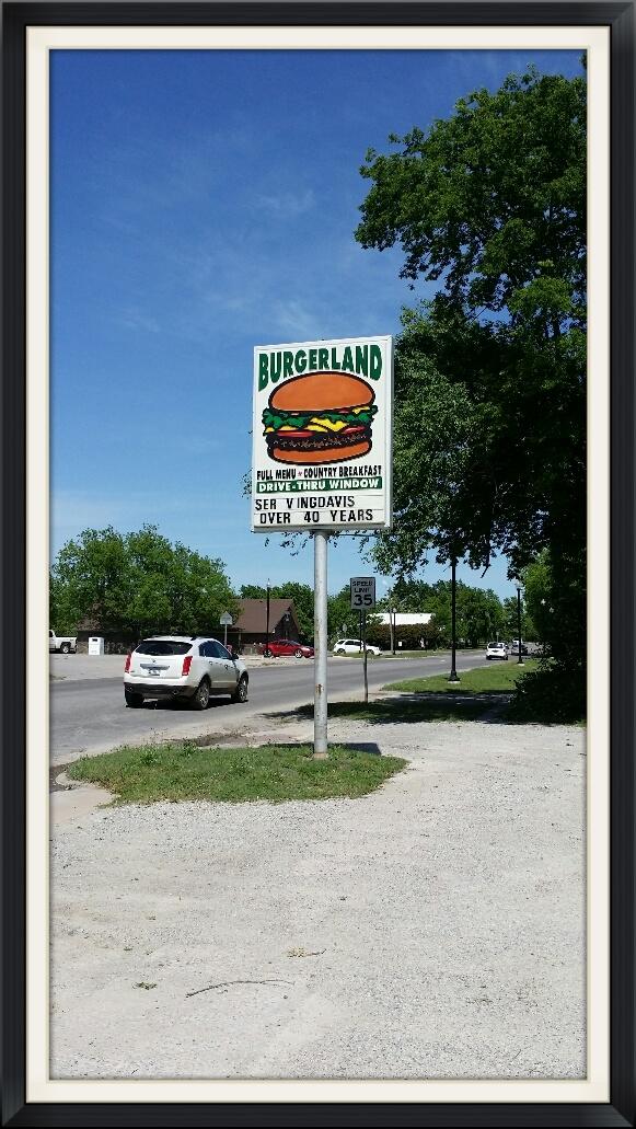 burgerland.jpg