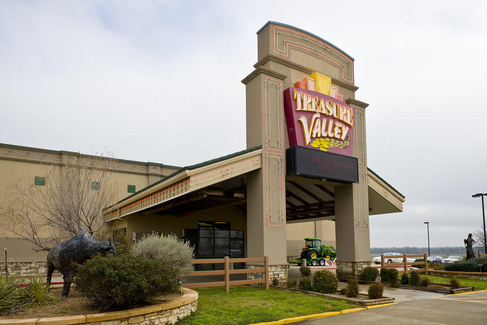 Treasure_Valley_Casino_1.jpg