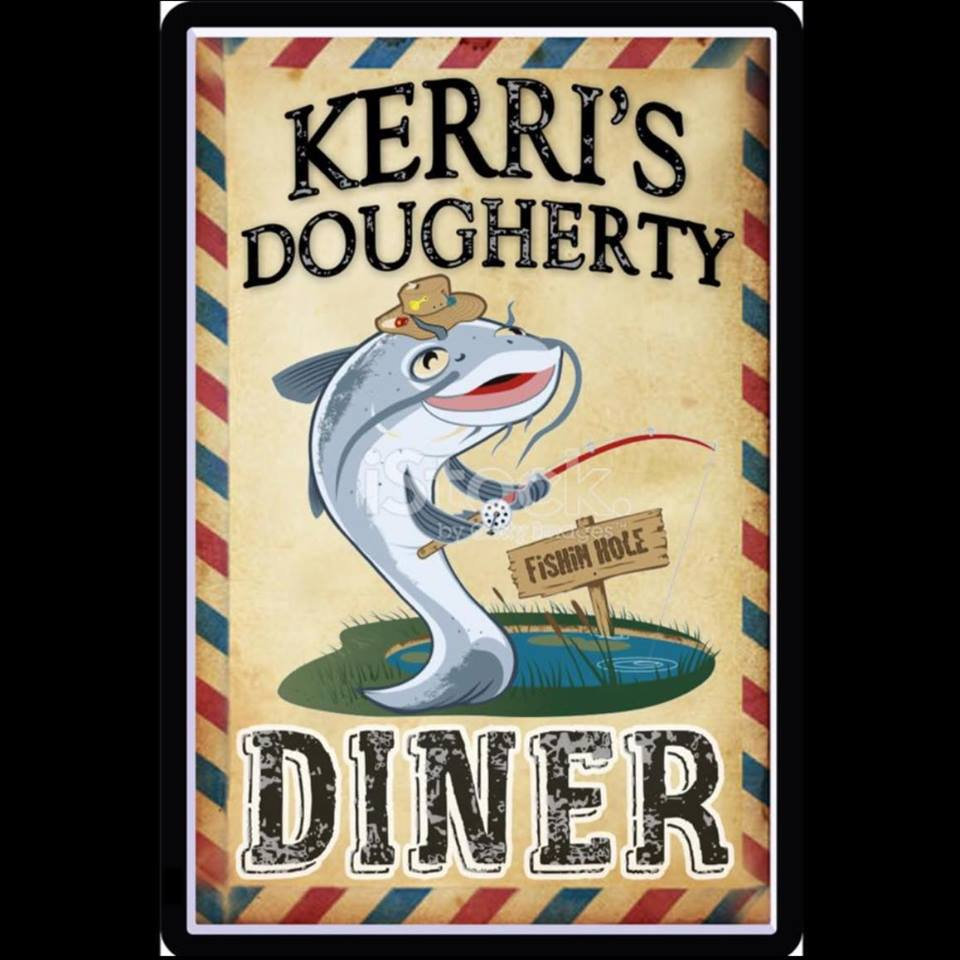 Kerri's Dougherty Diner.jpg