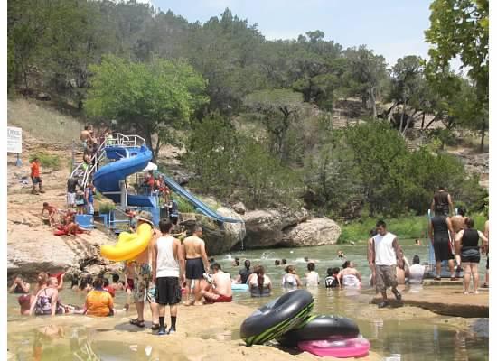 turner-falls-park.jpg