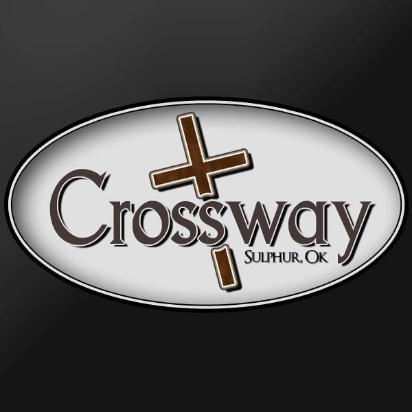 Crossway.jpg