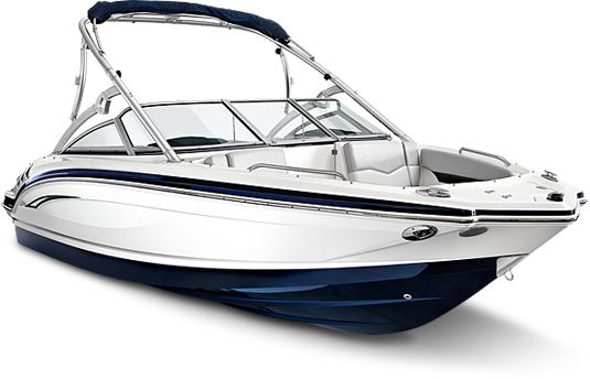 Auto/Boat Sales, Service, Repair, & Tow -