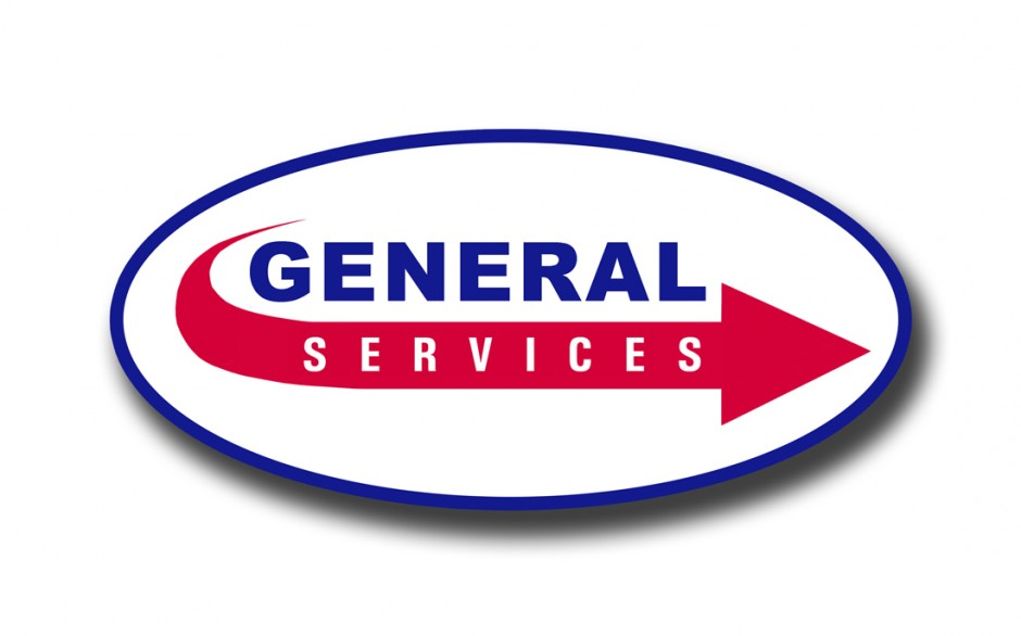 General Services -