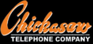 Chickasaw-Telephone-Company-607.png