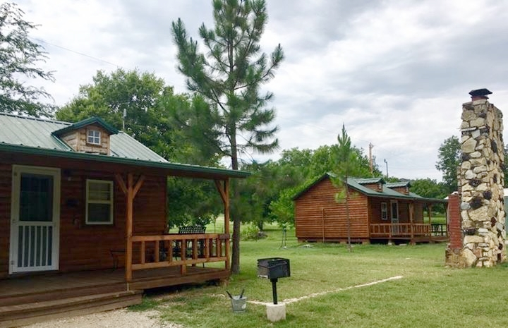 cabin-closeup.jpg