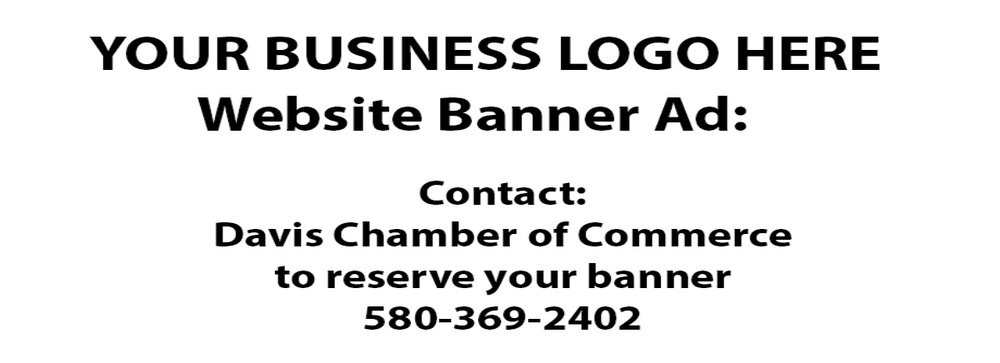 YOUR BUSINESS HERE.jpg