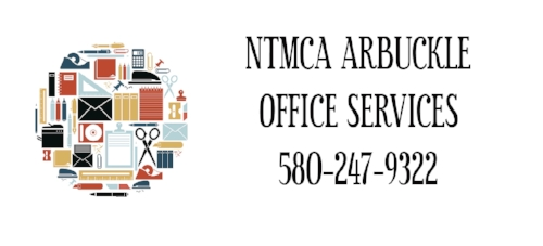 NTMCA Arbuckle Office Services, LLC