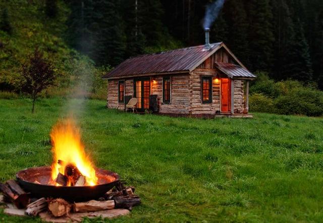 Wellhouse-Cabin.jpg