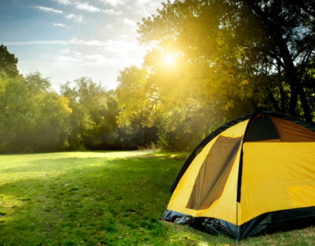 Camping Picture.jpg