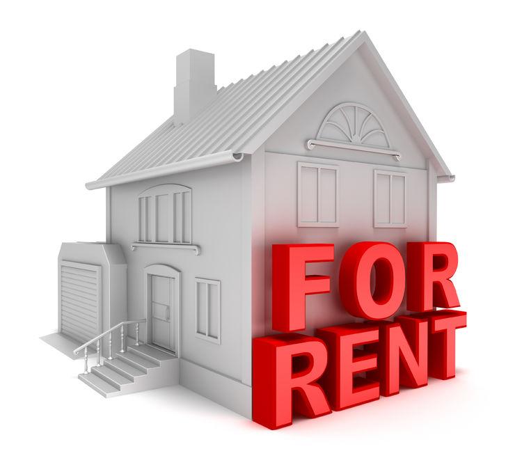 Rental-Property-1.jpg