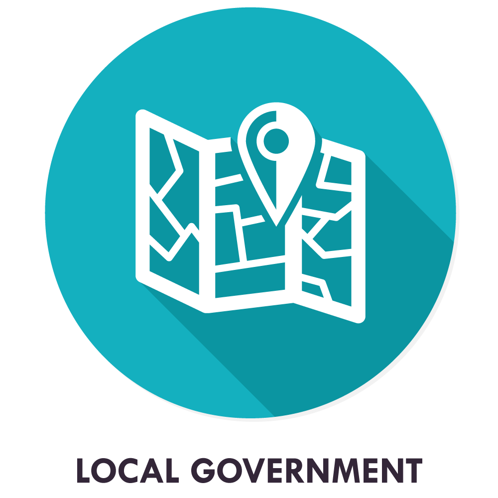 local-government.png