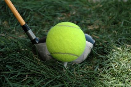 golftennis.jpg