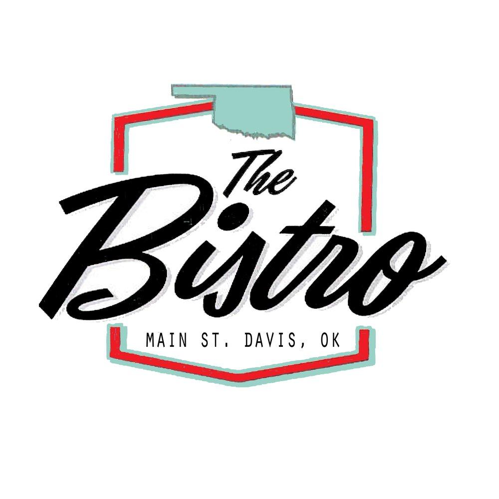 The Bistro.jpg