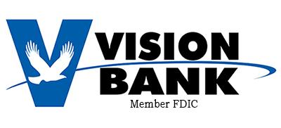Vision Bank.jpg