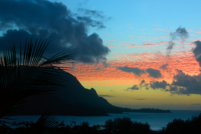 13-hanalei-bay-sunset-jpg