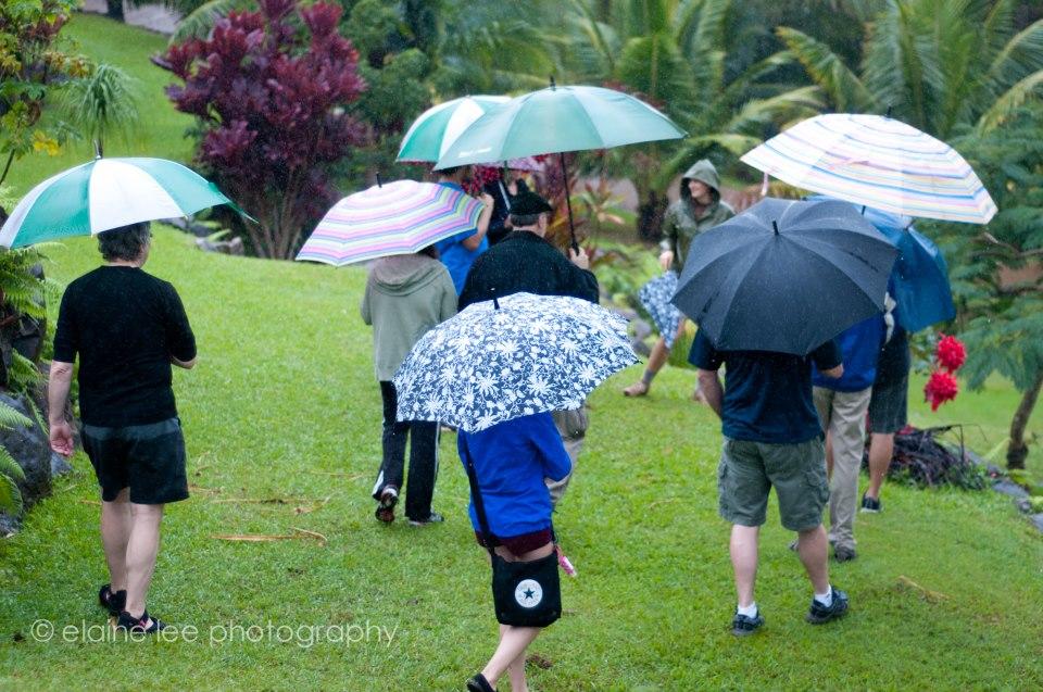 rainy-tour-of-terraces-jpg