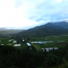 1-hanalei-valley.png-nggid03599-ngg0dyn-140x140x100-00f0w010c011r110f110r010t010.png