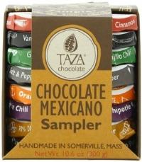 taza-chocolate-mexicano-sampler-organic-chocolate-10-8oz-308g-4.jpg