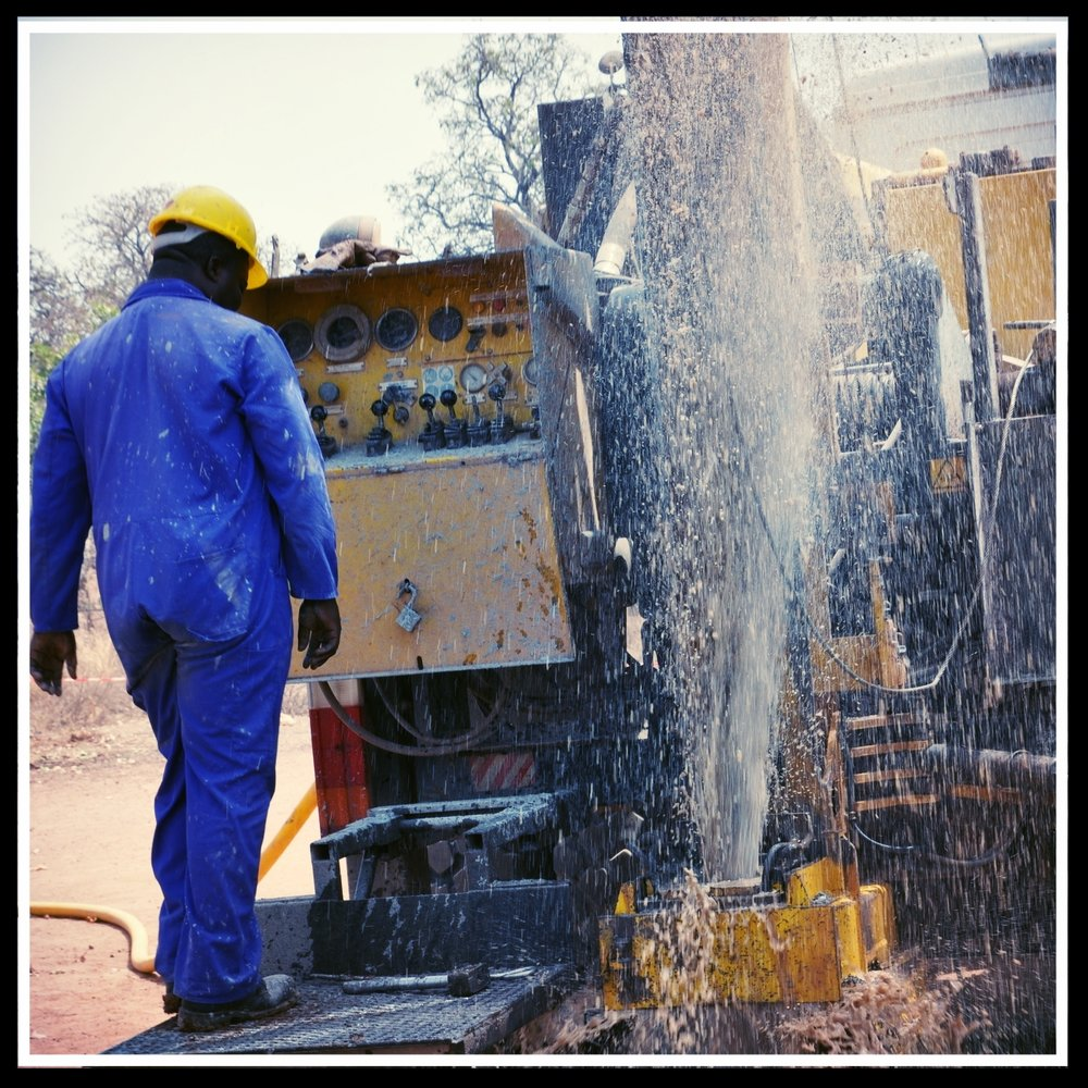 Water drilling.jpg