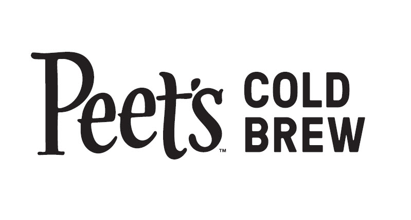 Peets Cold Brew.jpg