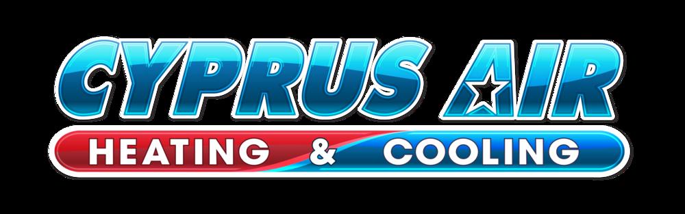 Cyprus Air logo