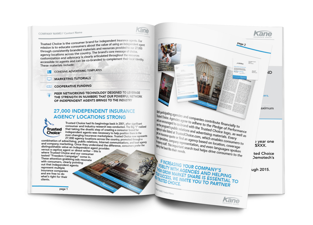 Photorealistic Trusted Choice Magazine MockUp.png