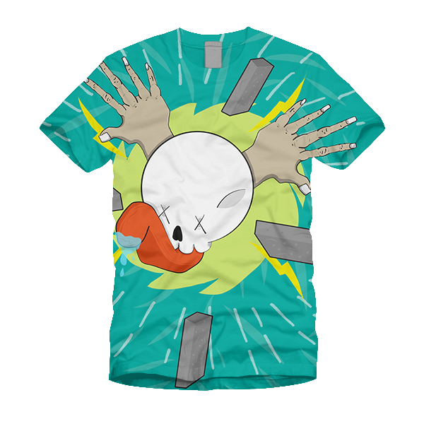 blank_tee_v2-skull hand wings_COLOR.png
