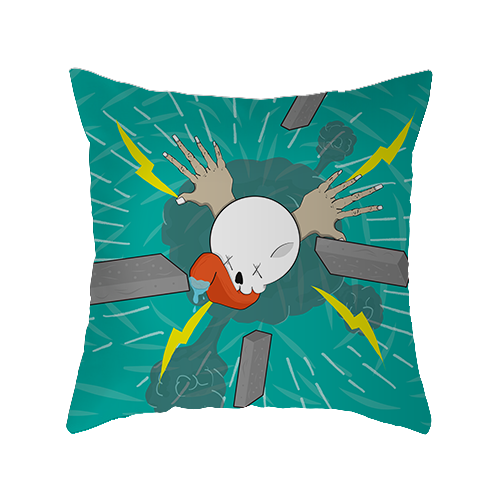 hand wings-pillow mock up.png