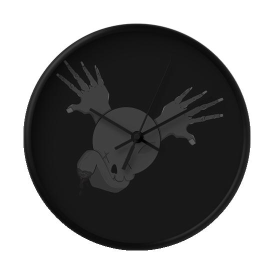 pull the black flight-clock.png