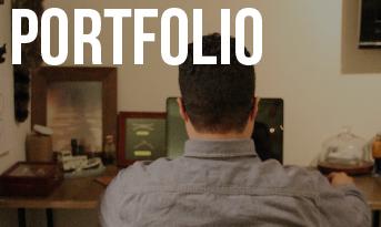 site_portfolio