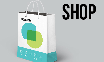 site_shop