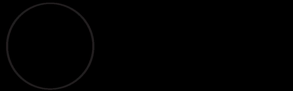 docrok logo