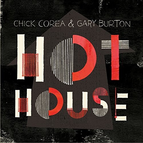 Chick Corea, Can't We Be Friends