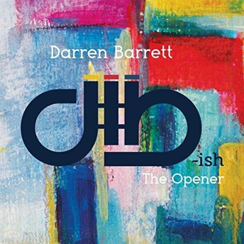 Darren Barrett, Don't You Know I Love You