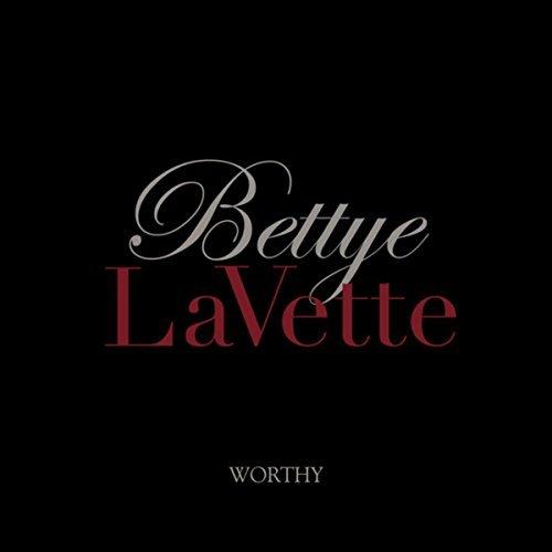 Bettye LaVette, Worthy