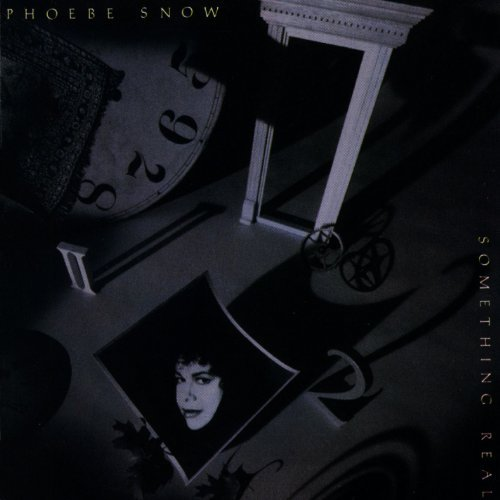 Phoebe Snow, Cardiac Arrest
