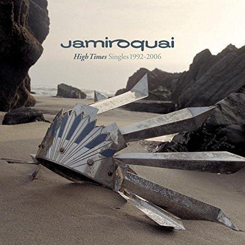 Jamiroquai, Too Young to Die