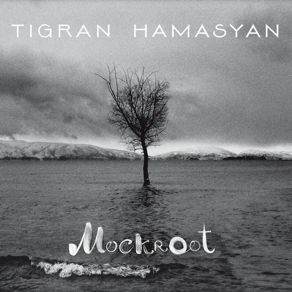 Tigran Hamasyan, To Love