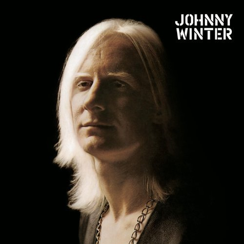 johnnywinter1969.jpg