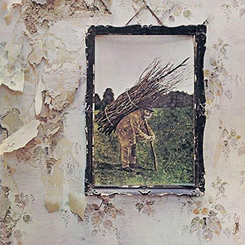 ledzeppelin1971.jpg