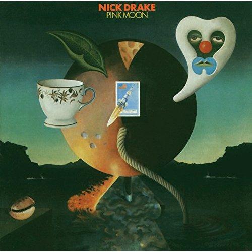 nickdrake1972.jpg